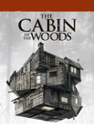The Cabin In The Woods iTunes SD Code (THIS IS A STANDARD DEFINITION [SD] CODE)