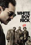 White Boy Rick SD Digital Code (Redeems in Movies Anywhere; SD Vudu & SD iTunes & SD Google Play Transfer From Movies Anywhere) (THIS IS A STANDARD DEFINITION [SD] CODE)