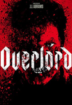 Overlord iTunes 4K Code
