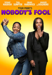 Nobody's Fool (2018) iTunes HD Code