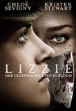 Lizzie Vudu HDX or Google Play HD Digital Code