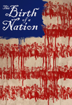 The Birth Of A Nation iTunes 4K or Vudu HDX or Google Play HD or Movies Anywhere HD Digital Code