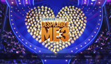 Despicable Me 3 iTunes 4K Digital Code (Redeems in iTunes; UHD Vudu & 4K Google Play Transfer Across Movies Anywhere)