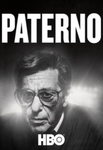 Paterno iTunes HD Code