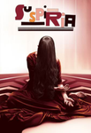 Suspiria (2018) Vudu HDX or Amazon HD Digital Code