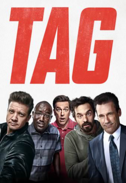 Tag Vudu HDX or iTunes HD or Google Play HD or Movies Anywhere HD Code (HD iTunes & HD Google Play Transfer From Movies Anywhere)