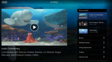 Finding Dory Vudu HDX or iTunes HD or Google Play HD or Movies Anywhere HD Code (150 Point Full Code)