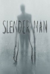 Slender Man Vudu SD or iTunes SD or Google Play SD or Movies Anywhere SD Code (SD iTunes & SD Google Play Transfer From Movies Anywhere) (THIS IS A STANDARD DEFINITION [SD] CODE)