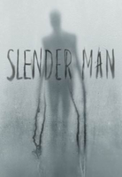 Slender Man SD Digital Code (Redeems in Movies Anywhere; SD Vudu & SD iTunes & SD Google Play Transfer From Movies Anywhere) (THIS IS A STANDARD DEFINITION [SD] CODE)