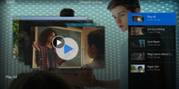 A Wrinkle In Time Vudu HDX or iTunes HD or Google Play HD or Movies Anywhere HD Code (150 Point Full Code)