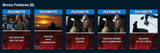 Star Wars: Episode VIII - The Last Jedi 4K Digital Code (Redeems in Movies Anywhere; UHD Vudu & 4K Google Play & HD iTunes Transfer From Movies Anywhere) (NO 4K ITUNES) (Full Code, No Disney Insiders Points)