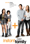Instant Family iTunes 4K Code