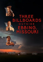 Three Billboards Outside Ebbing, Missouri HD Digital Code (Redeems in Movies Anywhere; HDX Vudu & HD iTunes & HD Google Play Transfer From Movies Anywhere)
