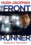 The Front Runner Vudu SD or iTunes SD or Google Play SD or Movies Anywhere SD Code (SD iTunes & SD Google Play Transfer From Movies Anywhere) (THIS IS A STANDARD DEFINITION [SD] CODE)