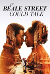 If Beale Street Could Talk Vudu HDX or iTunes HD or Google Play HD or Movies Anywhere HD Code (HD iTunes Transfers From Movies Anywhere)