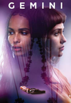 Gemini Vudu HDX or iTunes HD or Google Play HD or Movies Anywhere HD Code (HD iTunes & HD Google Play Transfer From Movies Anywhere)