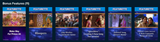 Aladdin (2019 Live Action) 4K Digital Code (Redeems in Movies Anywhere; UHD Vudu & 4K Google Play & HD iTunes Transfer From Movies Anywhere) (NO 4K ITUNES) (Full Code, No Disney Insiders Points)