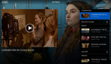 Booksmart Vudu HDX or iTunes HD or Google Play HD or Movies Anywhere HD Code (HD iTunes Transfers From Movies Anywhere)