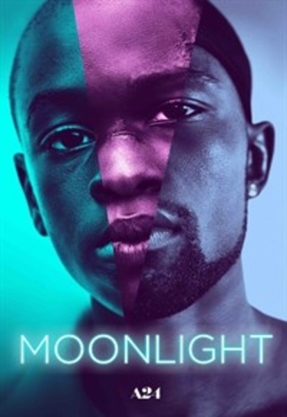 Moonlight Vudu HDX Digital Code