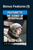 Interstellar UHD Vudu Digital Code