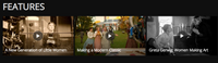 Little Women (2019) HD Digital Code (Redeems in Movies Anywhere; HDX Vudu & HD iTunes & HD Google Play Transfer From Movies Anywhere)