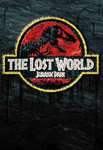 The Lost World: Jurassic Park HD Digital Code (1997) (Redeems in Movies Anywhere; HDX Vudu & HD iTunes & HD Google Play Transfer From Movies Anywhere)