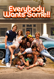 Everybody Wants Some!! iTunes HD Digital Code