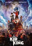 The Kid Who Would Be King Vudu HDX or iTunes HD or Google Play HD or Movies Anywhere HD Code (HD iTunes Transfers From Movies Anywhere)