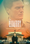 The Quarry iTunes 4K or Vudu HDX or Google Play HD Digital Code