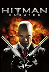 Hitman (2007 Unrated Version) HD Digital Code (Redeems in Movies Anywhere; HDX Vudu & HD iTunes & HD Google Play Transfer From Movies Anywhere)