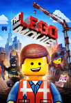 The LEGO Movie (2014) 4K Movies Anywhere or UHD Vudu or 4K iTunes or 4K Google Play Code (Redeems in Movies Anywhere; UHD Vudu & 4K iTunes & 4K Google Play Transfer From Movies Anywhere) (THIS IS THE ORIGINAL LEGO MOVIE, NOT THE SEQUEL)