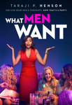 What Men Want iTunes HD Code