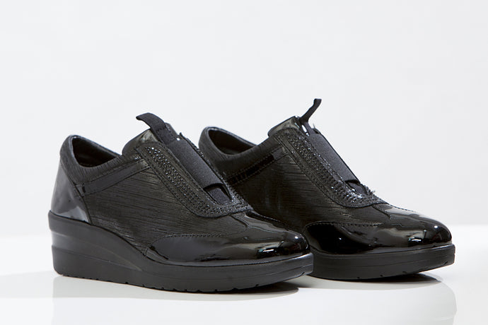 LARK & Finch Off duty sneakers