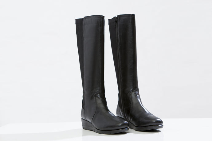 LARK & Finch Riding boots
