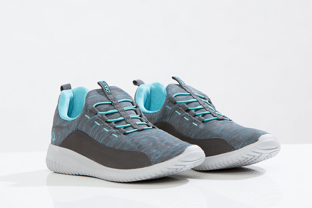 DIXER Running Sneakers