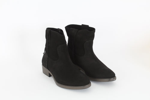 VERBENAS Ankle boots