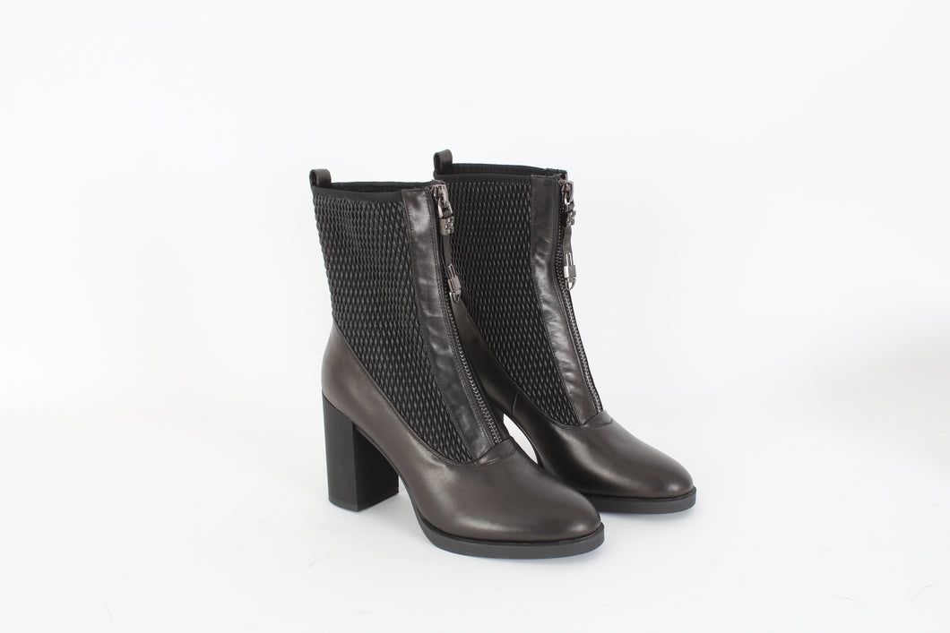 CANAPE Ankle boots