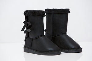 CANGURO winter shoes