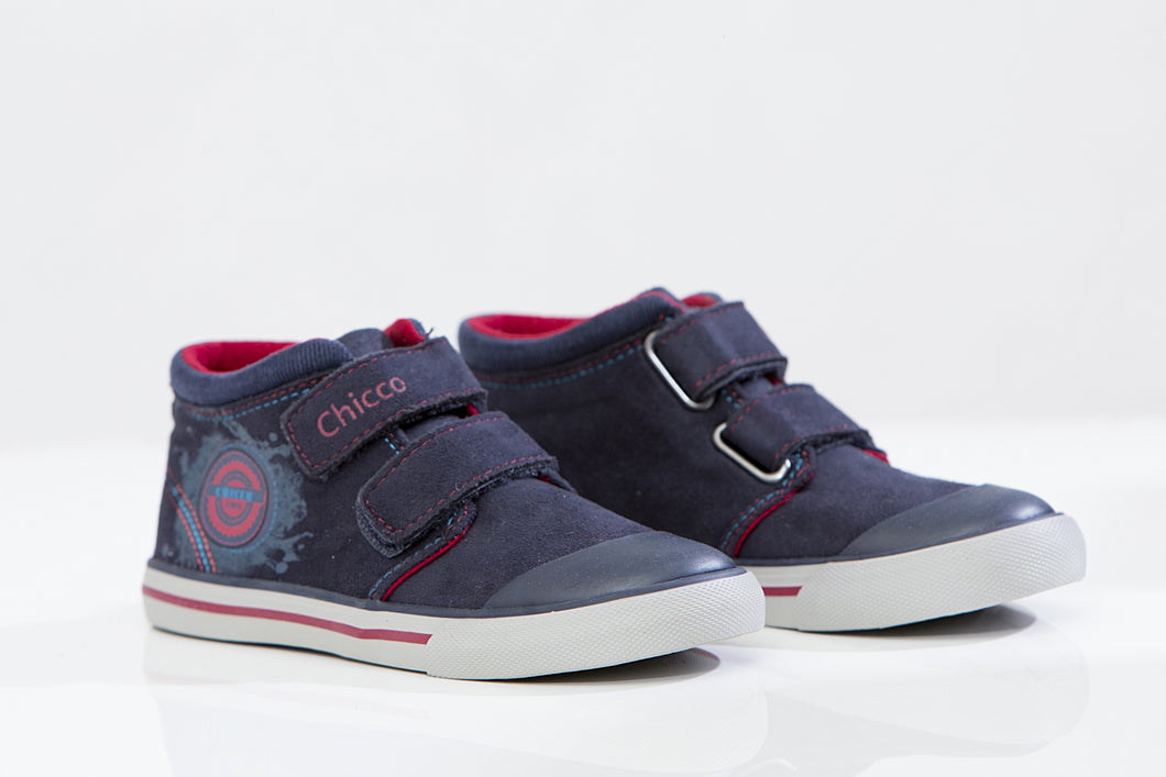 CHICCO top trainers