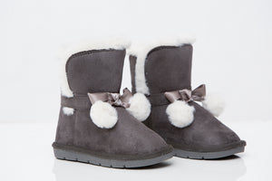 CHICCO winter boots