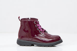 CHICCO Mid Boot