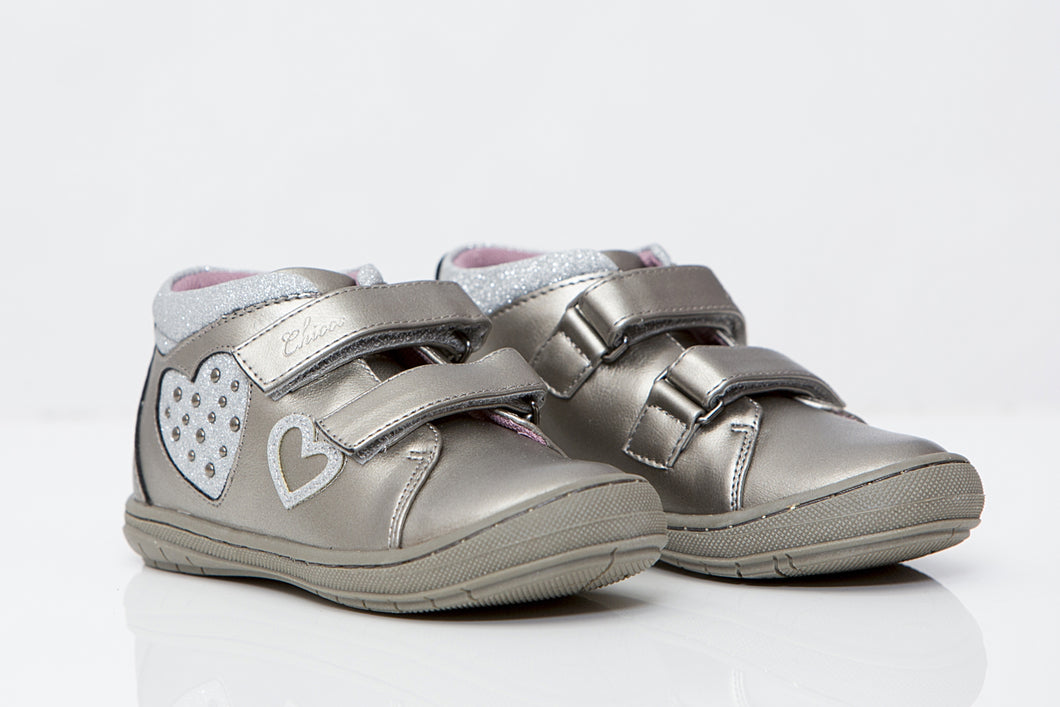 CHICCO gym shoes