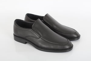 DR.COMFORT classic loafers