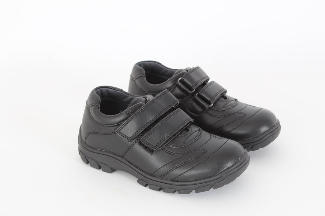 ENERGY school shoes