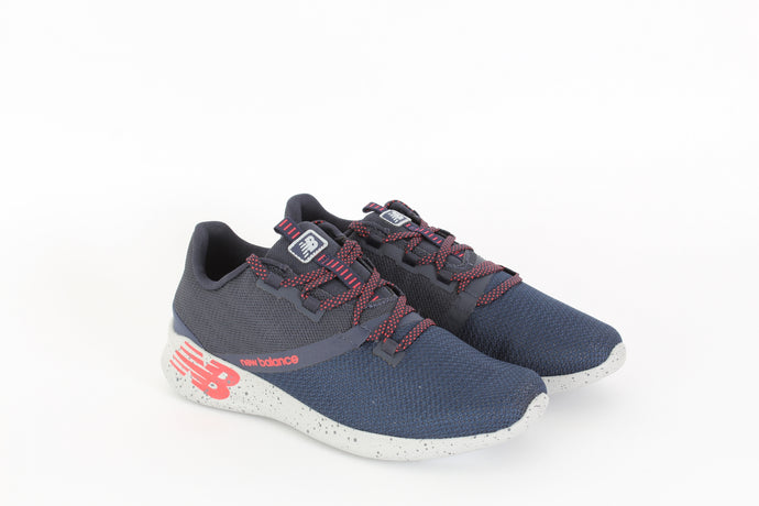 NEW BALANCE Pro running shoe