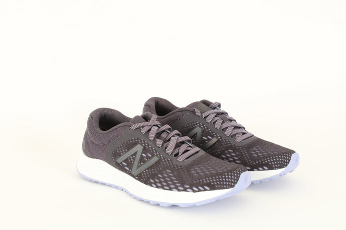 NEW BALANCE Fresh Foam running shoe