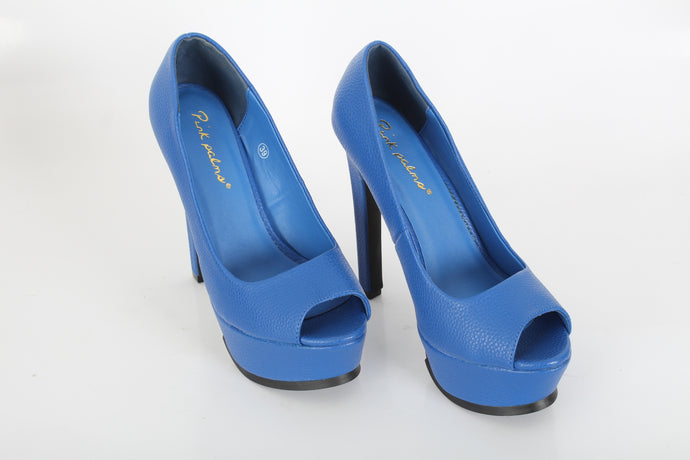 cf023cf8e27 Women Pumps – Shoe Avenue