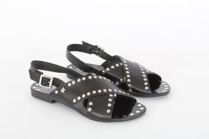 REPLAY Lone ' sandals