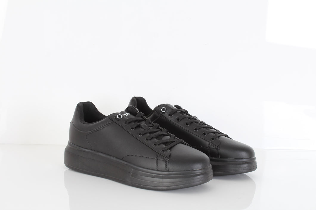 SHONE DYNAMIC Capri Low-Top sneakers