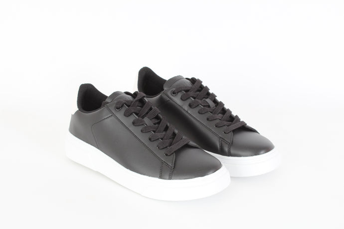 SHONE Low top sneakers